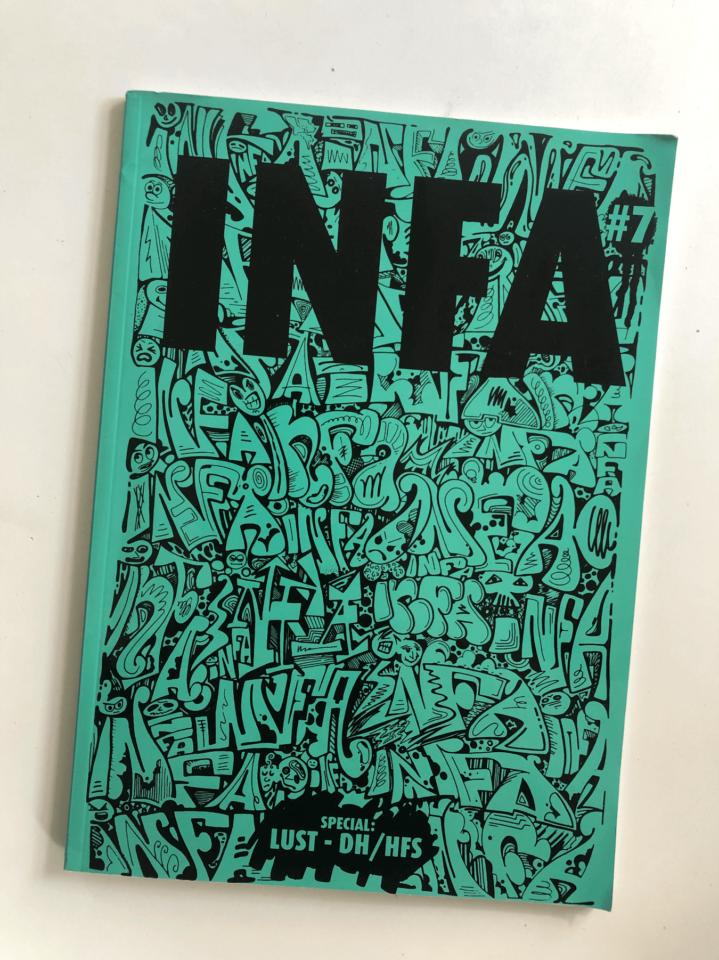 INFA 7-Graffiti_Writing-Magazine-goldworld