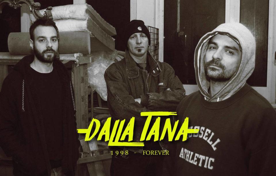 Maddu_VG-Dalla_Tana-Rap_Toscano-goldworld