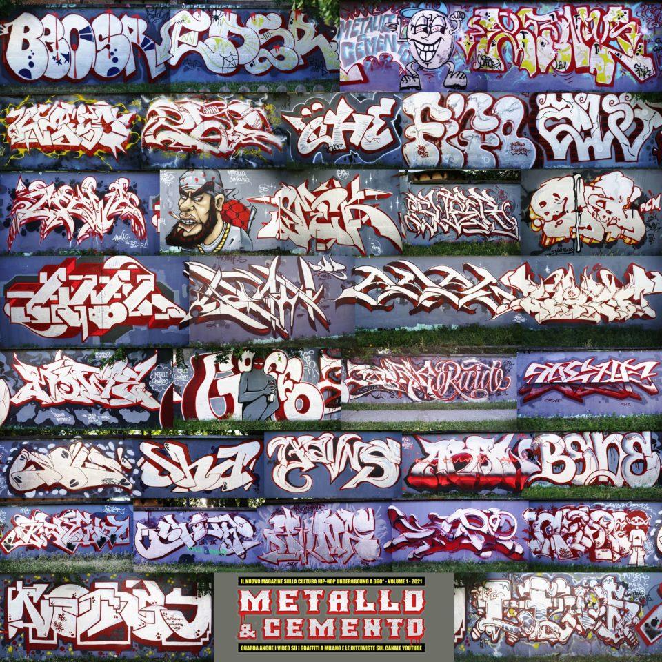 Metallo_&_Cemento-Jam-Graffiti-Goldworld
