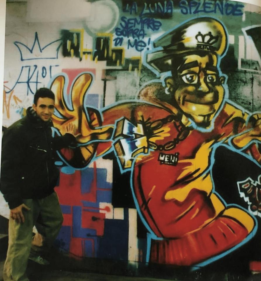 Mr.Wany-Luna-Brindisi-1995-goldworld