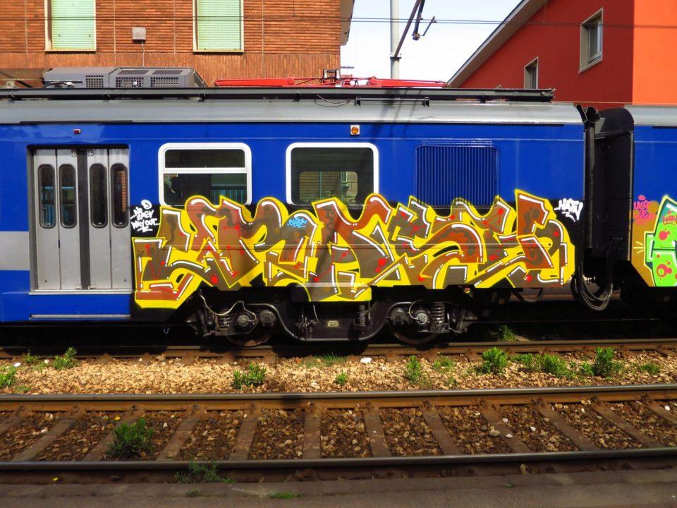 Spray_Wars-Graffiti-Crash-goldworld-12