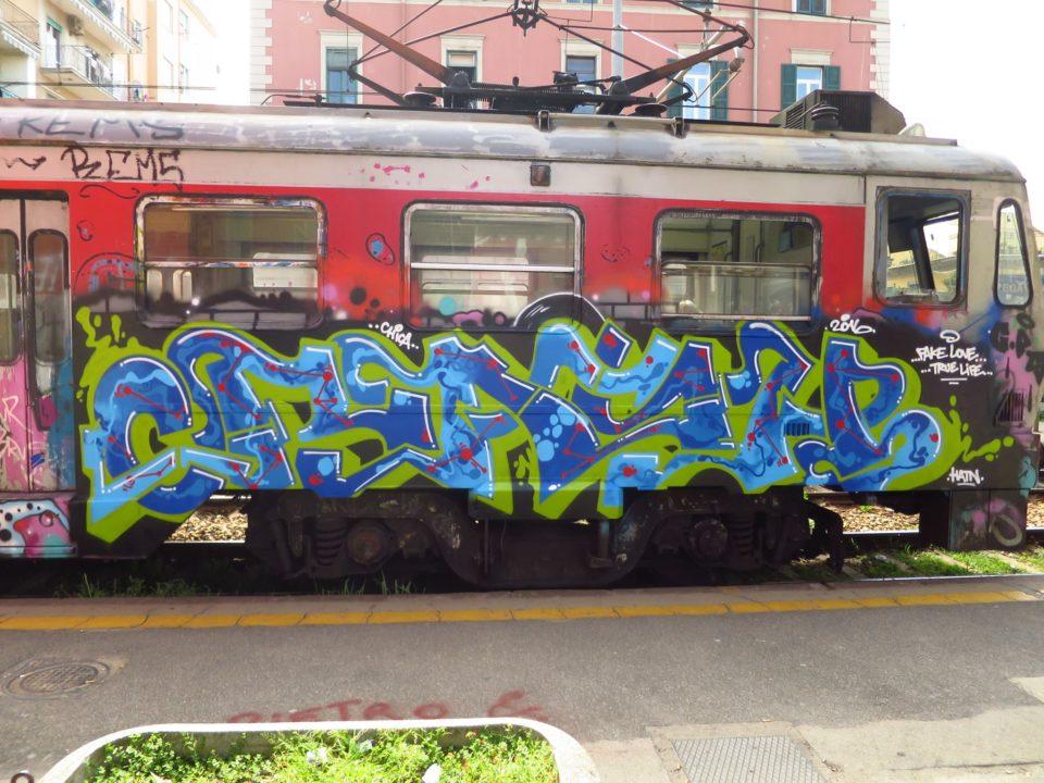 Spray_Wars-Graffiti-Crash-goldworld-13