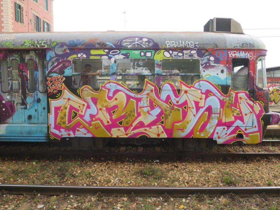 Spray_Wars-Graffiti-Crash-goldworld-14