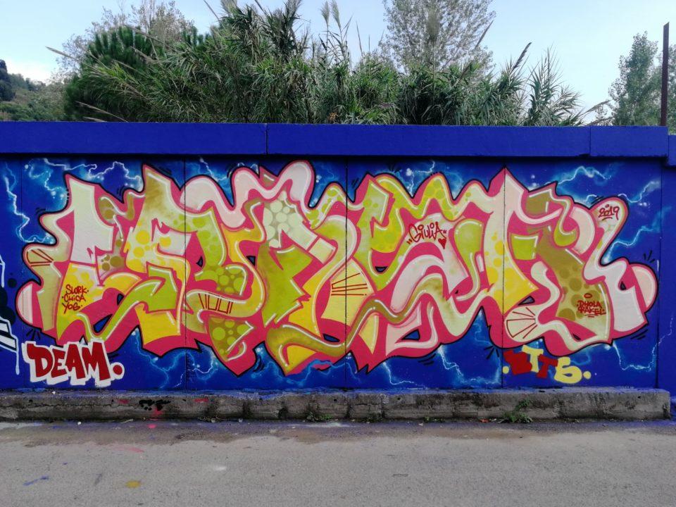 Spray_Wars-Graffiti-Crash-goldworld-21