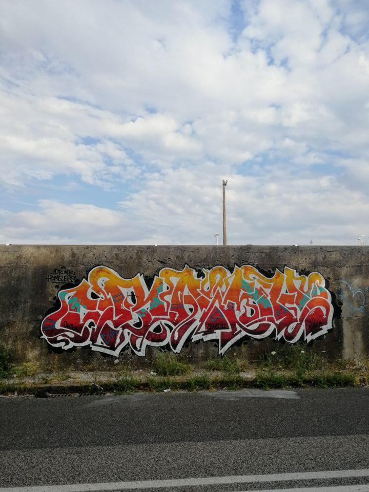 Spray_Wars-Graffiti-Crash-goldworld-25