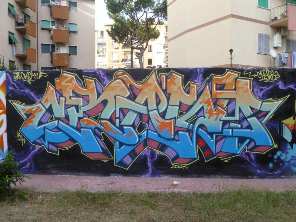 Spray_Wars-Graffiti-Crash-goldworld-3