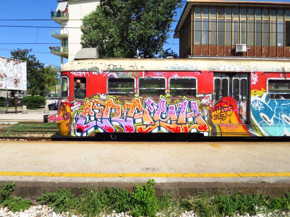 Spray_Wars-Graffiti-Crash-goldworld-7