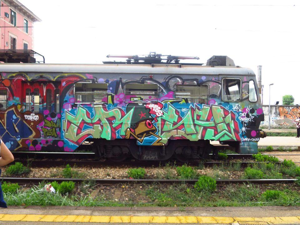 Spray_Wars-Graffiti-Crash-goldworld-8
