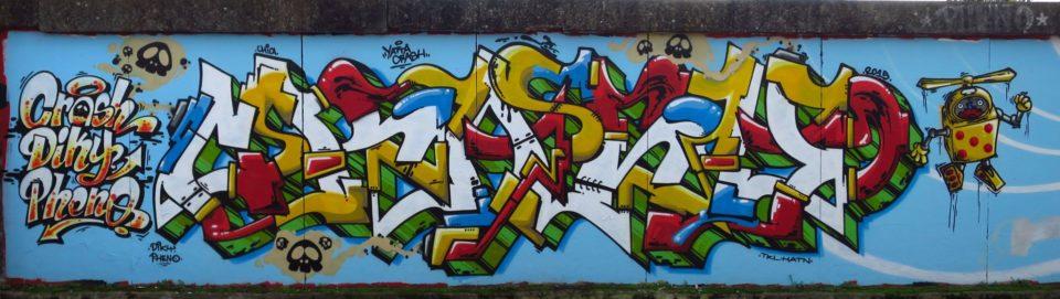 Spray_Wars-Graffiti-Crash-goldworld-9