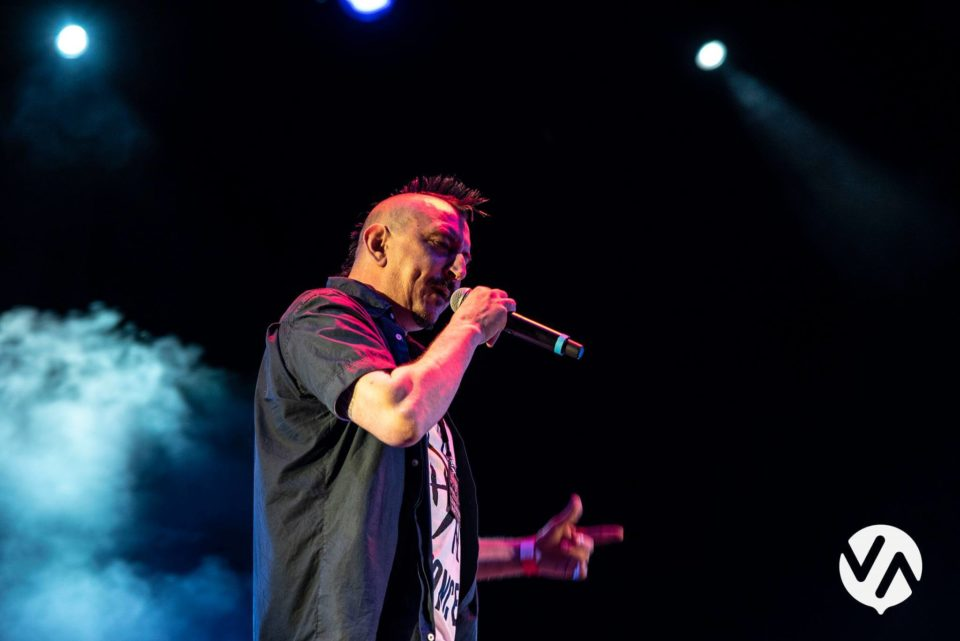 Time_2_Rap_Festival-Villa_Ada-Chef_Ragoo-Foto_Eliana_Giaccheri-goldworld