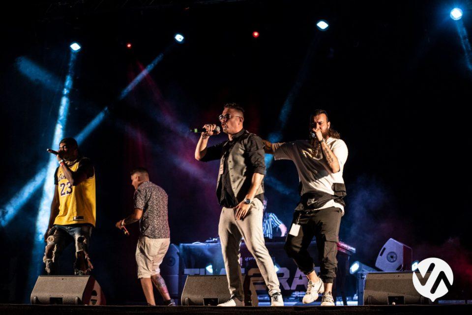 Time_2_Rap_Festival-Villa_Ada-Project_205-Foto_Eliana_Giaccheri-goldworld