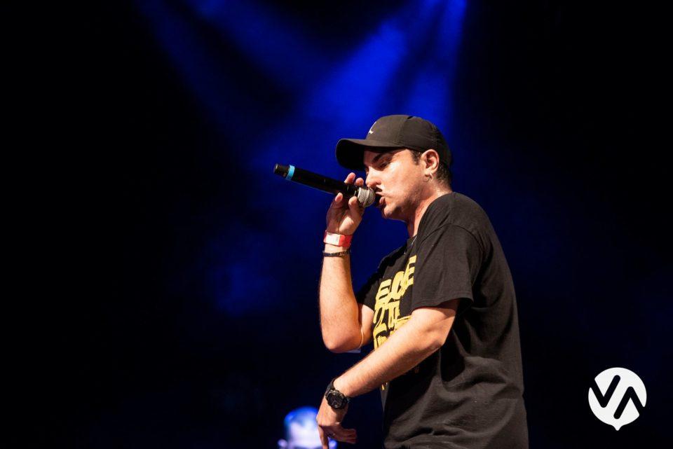 Time_2_Rap_Festival-Villa_Ada-Suarez-Gente_de_Borgata-Foto_Eliana_Giaccheri-goldworld