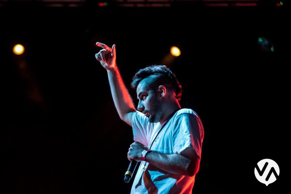 Time_2_Rap_Festival-Villa_Ada-William_Pascal-Foto_Eliana_Giaccheri-goldworld