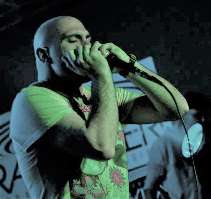 romo-beatbox-goldworld