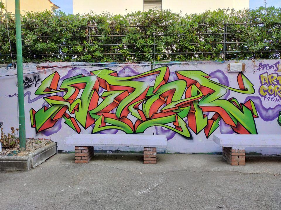 Canaletto Aperijam 2-Graffiti-Julien-ArtCore_Crew-goldworld