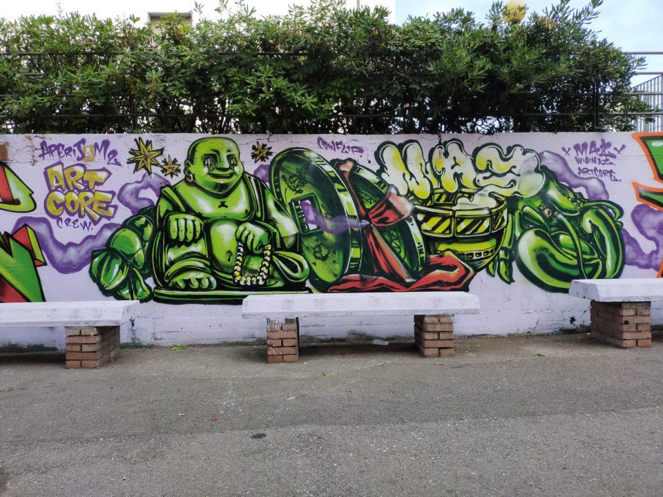 Canaletto Aperijam 2-Graffiti-Maz-ArtCore_Crew-goldworld