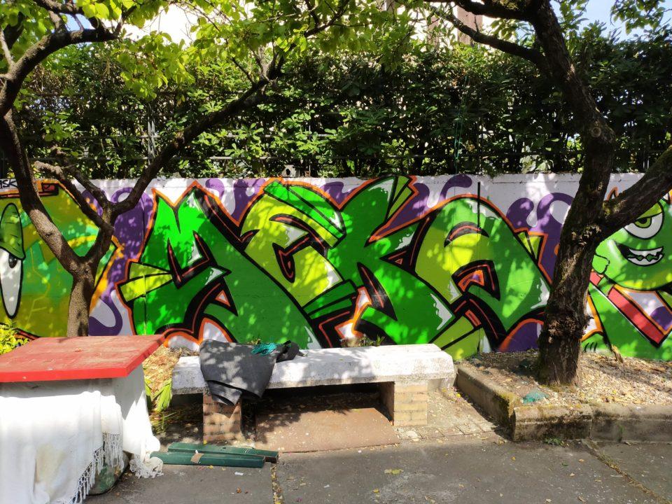 Canaletto_Aperijam_2-Graffiti-Meka-goldworld