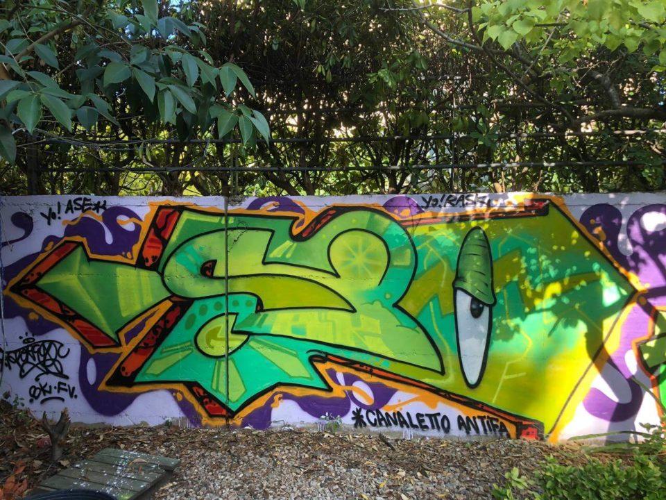 Canaletto_Aperijam_2-Graffiti-Sporco-goldworld