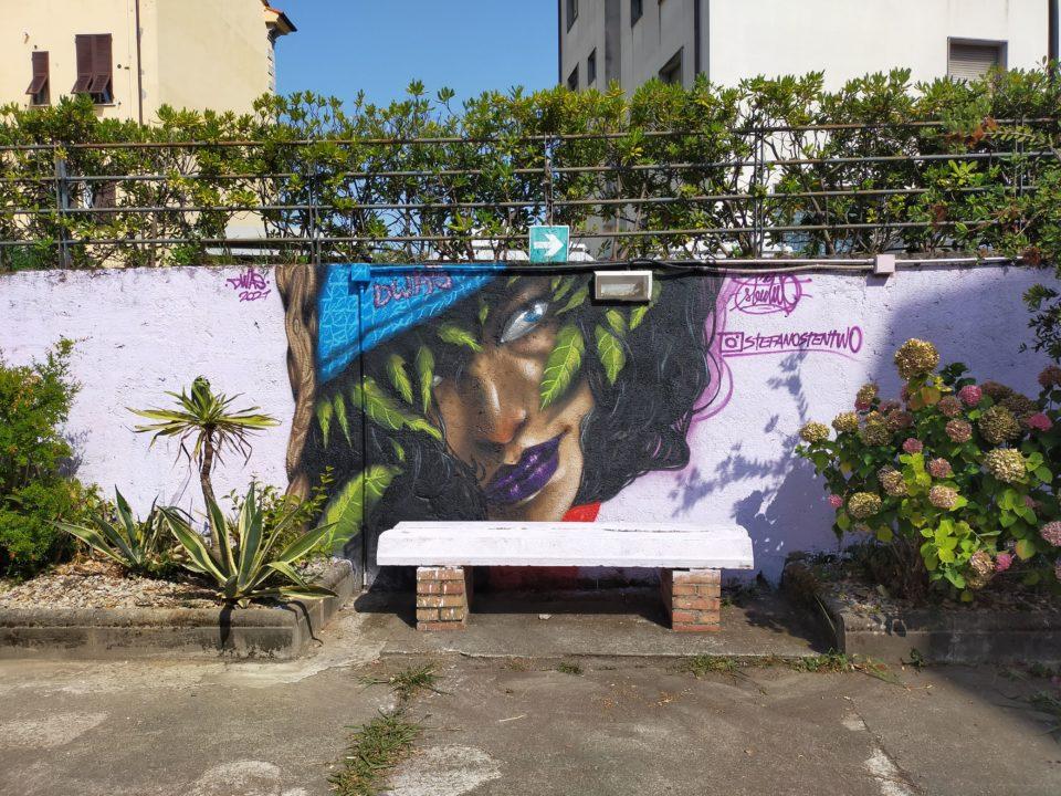 Canaletto_Aperijam_2-Graffiti-StenTwo-goldworld