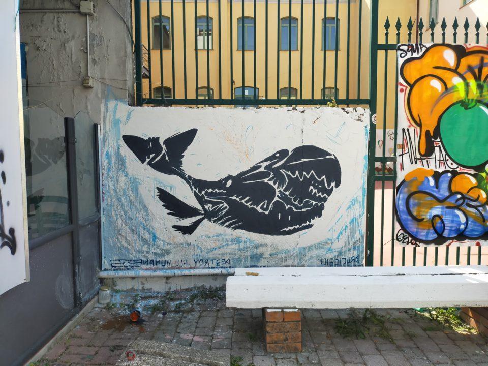 Canaletto_Aperijam_2-Graffiti-goldworld