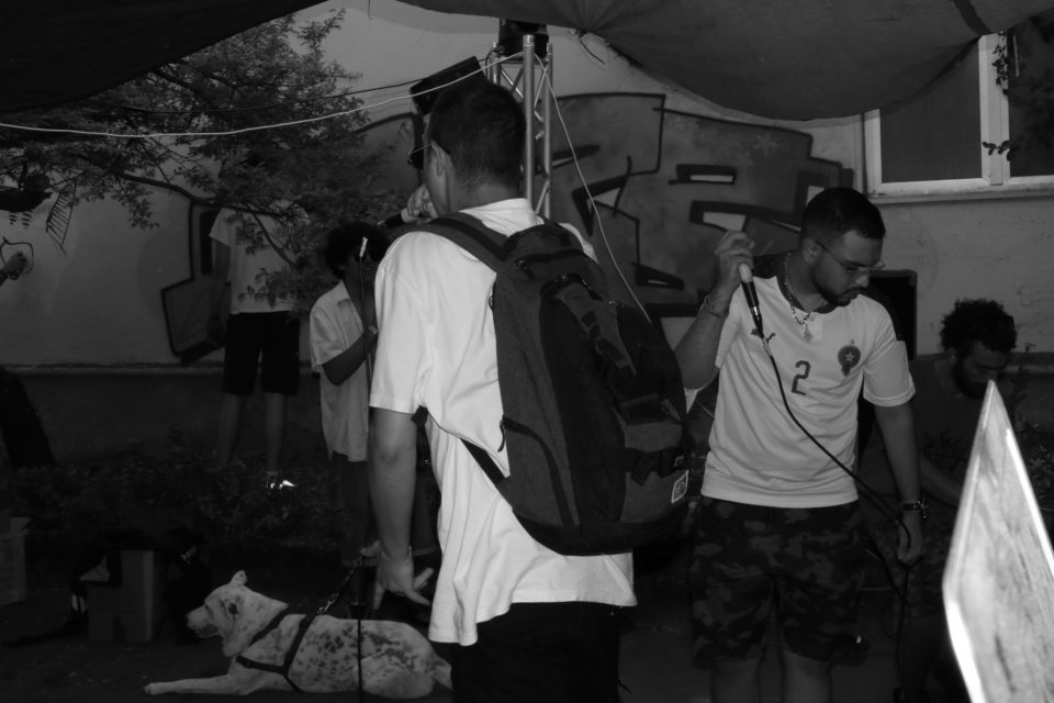 Canaletto_Aperijam_2-Live_Rap-goldworld-2