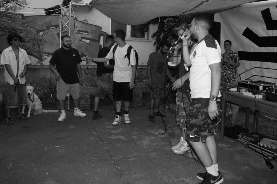 Canaletto_Aperijam_2-Live_Rap-goldworld-3