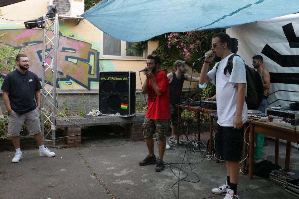 Canaletto_Aperijam_2-Live_Rap-goldworld-4