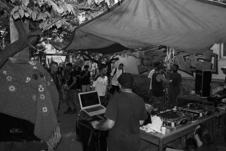 Canaletto_Aperijam_2-Live_Rap-goldworld