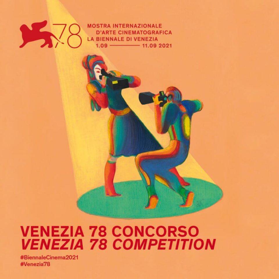 78_Biennale_Venezia-VR-Film-goldworld