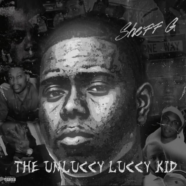 Barz_Around-Sheff_G-The_Unluccy_Luccy_Kid-goldworld