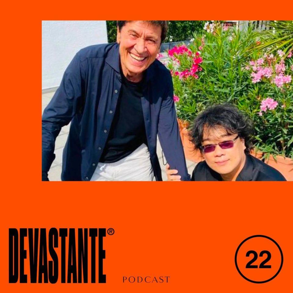 Devastante 22-podcast-Cover-goldworld