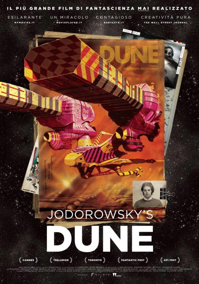 Jodorowsky_s_Dune-devastante-goldworld