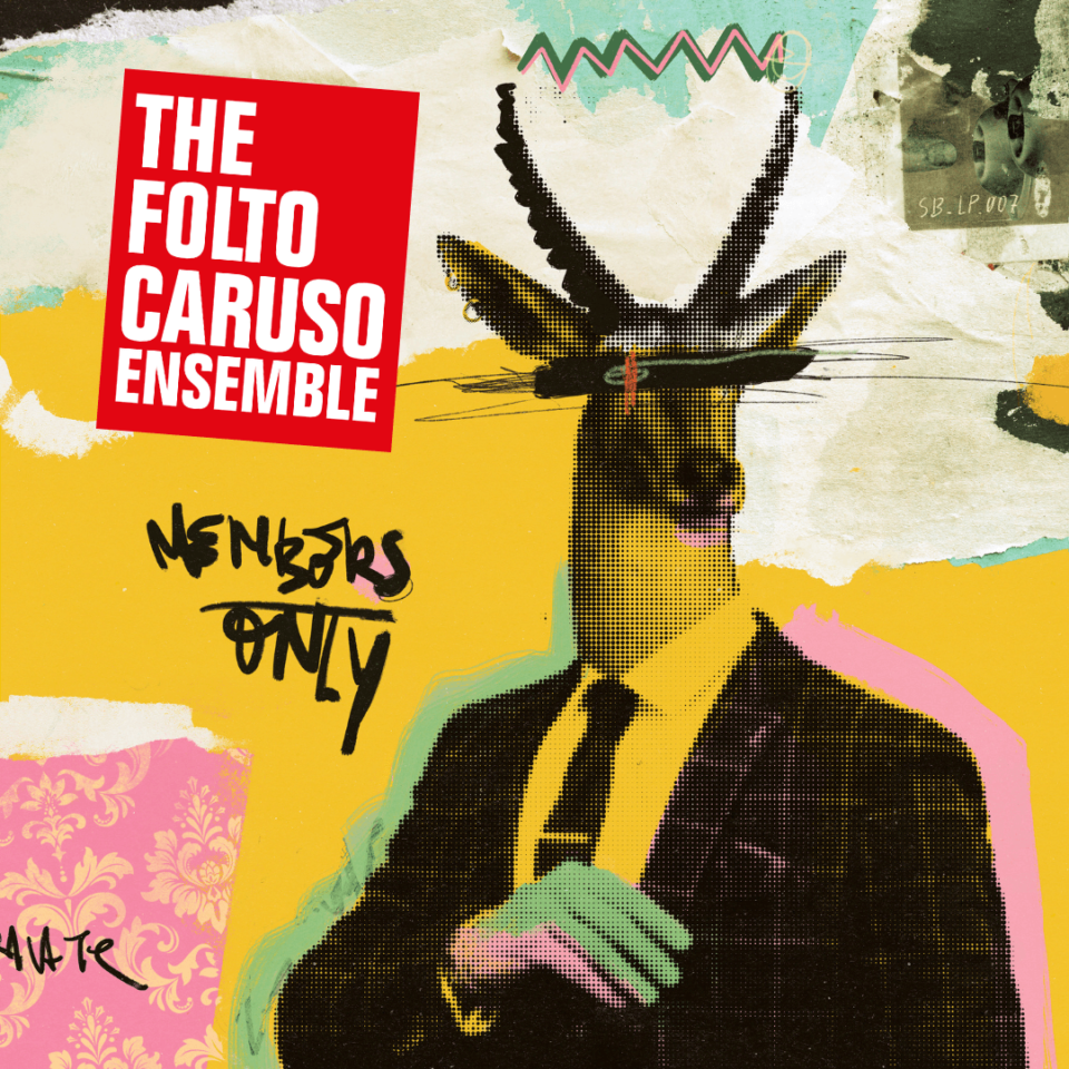 Members Only-The_Folto_Caruso_Ensemble-Album_Cover-goldworld