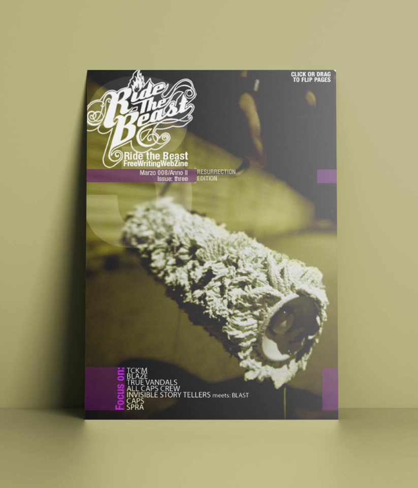 Ride_the_Beast-Volume_3-goldworld