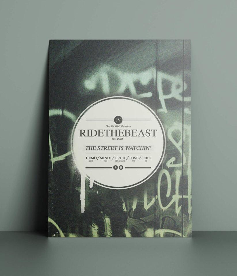 Ride_the_Beast-Volume_4-goldworld