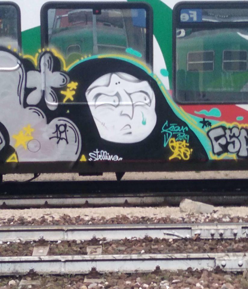 Spray_Wars-Fear-Graffiti-goldworld-10