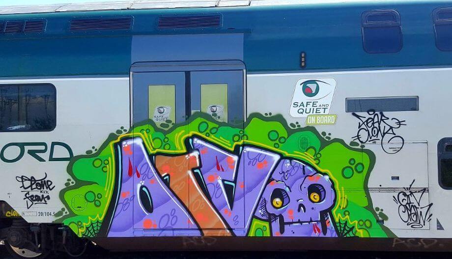 Spray_Wars-Fear-Graffiti-goldworld-11