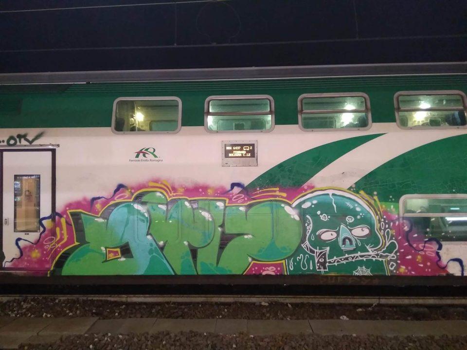 Spray_Wars-Fear-Graffiti-goldworld-14