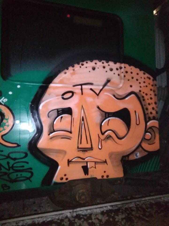 Spray_Wars-Fear-Graffiti-goldworld-15