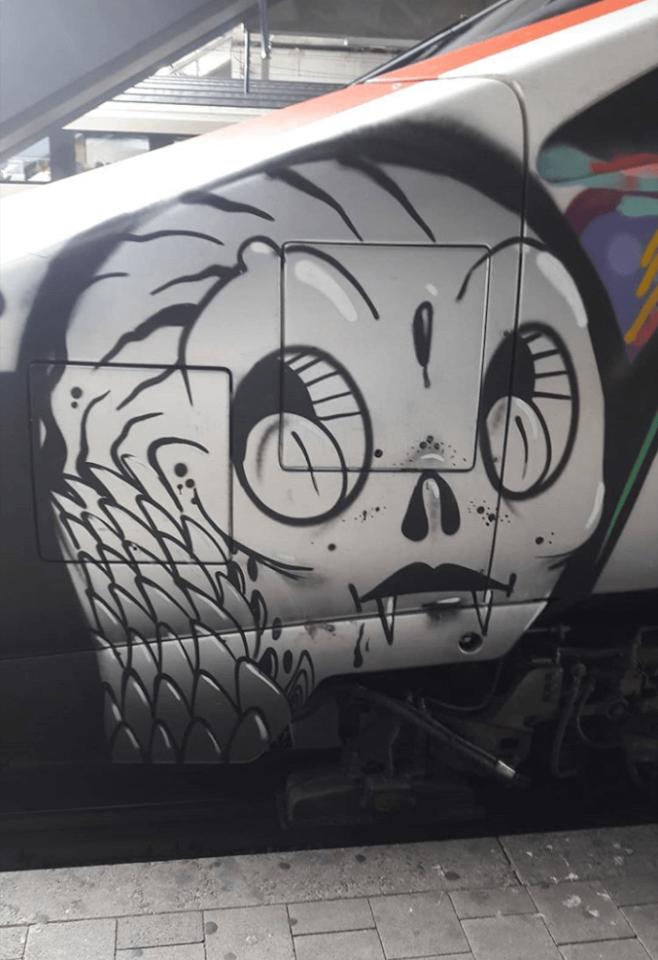 Spray_Wars-Fear-Graffiti-goldworld-17