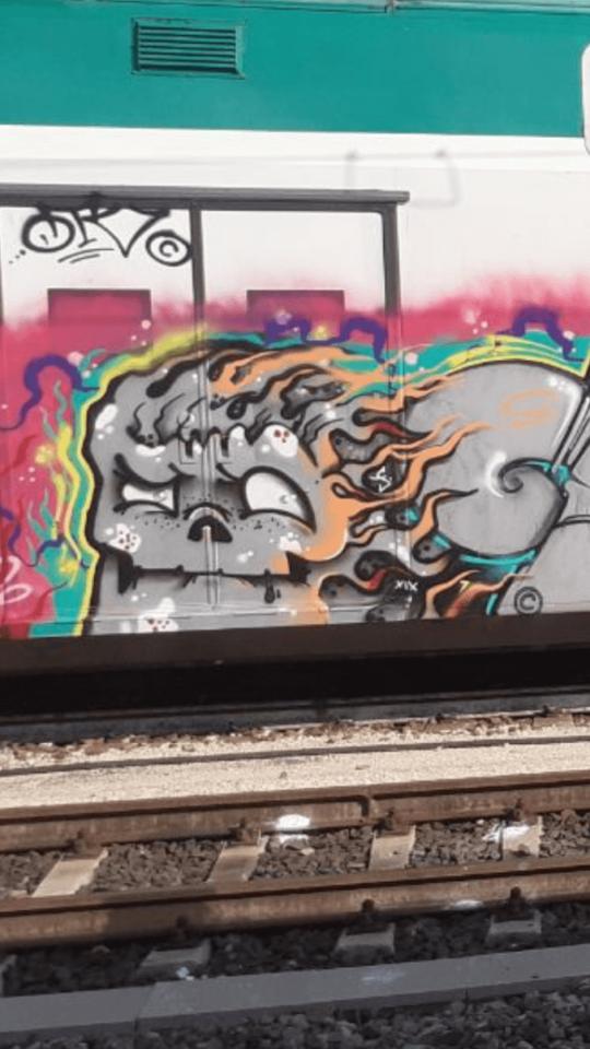 Spray_Wars-Fear-Graffiti-goldworld-19