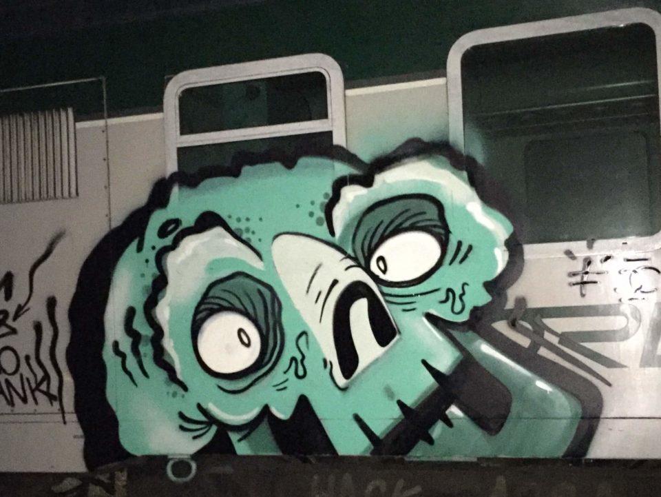 Spray_Wars-Fear-Graffiti-goldworld-5