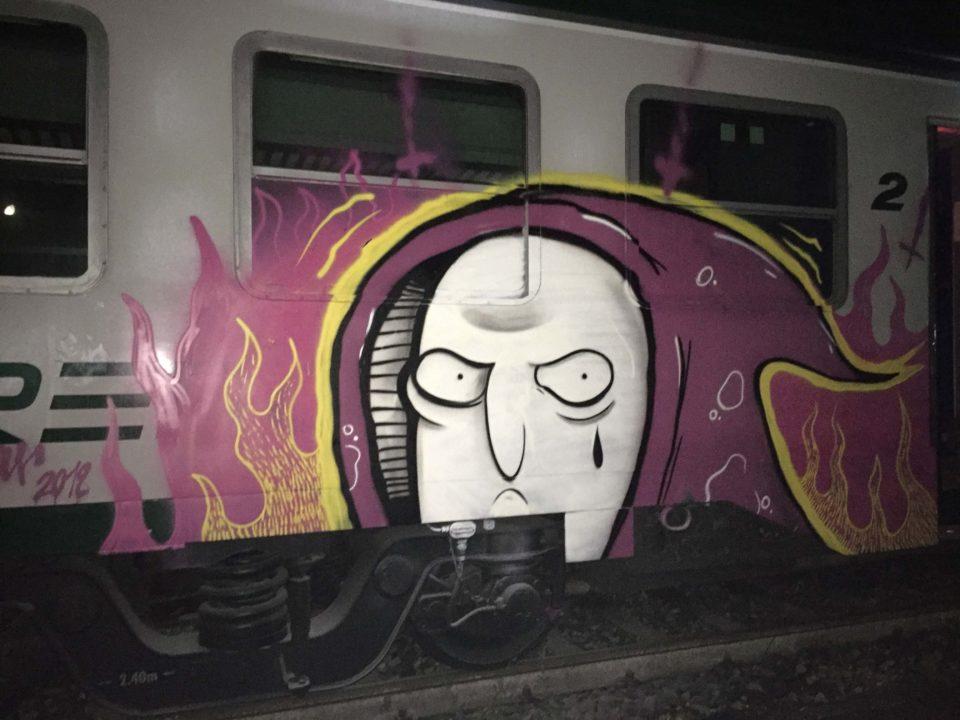 Spray_Wars-Fear-Graffiti-goldworld-6