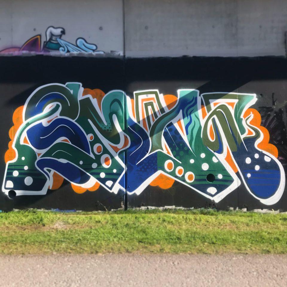 Spray_Wars-Graffiti-Smak-Goldworld-01