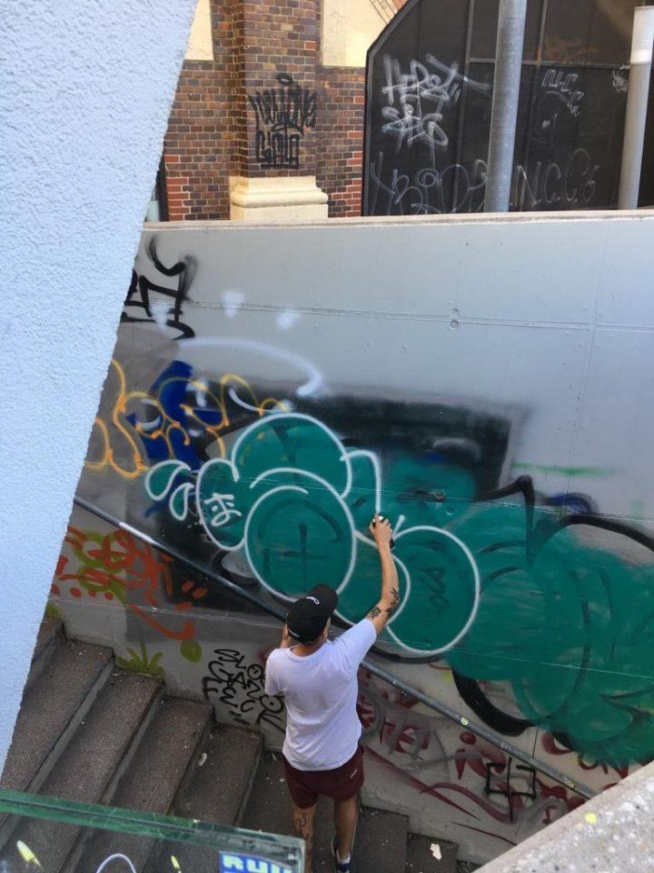 Spray_Wars-Graffiti-Smak-Goldworld-04
