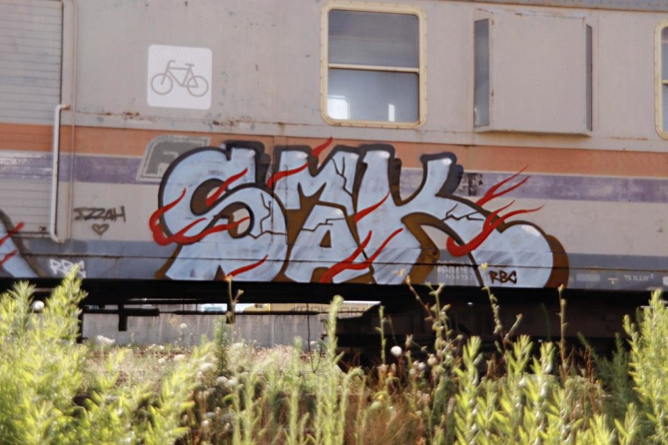 Spray_Wars-Graffiti-Smak-Goldworld-05