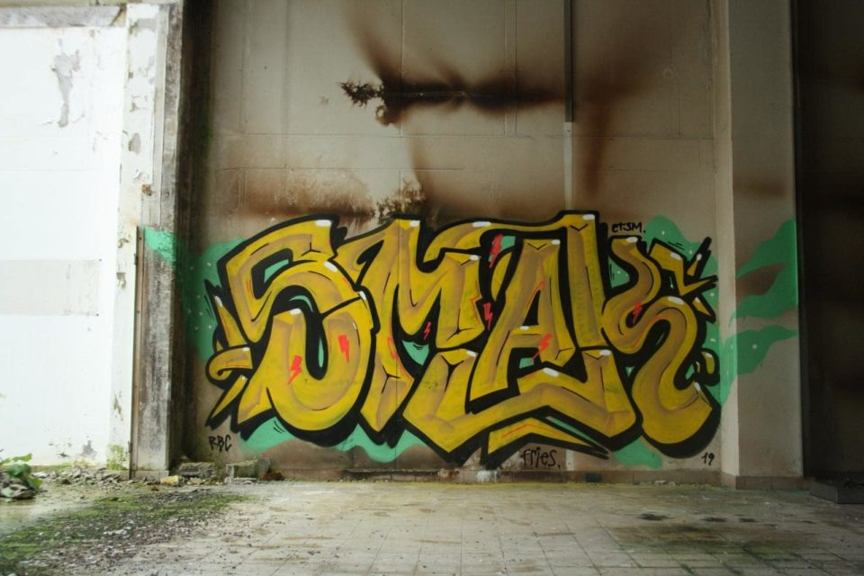 Spray_Wars-Graffiti-Smak-Goldworld-06