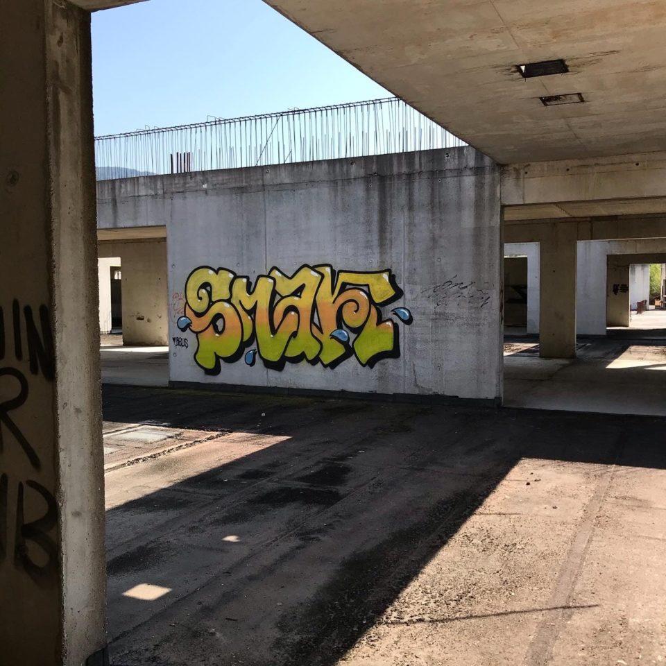 Spray_Wars-Graffiti-Smak-Goldworld-08