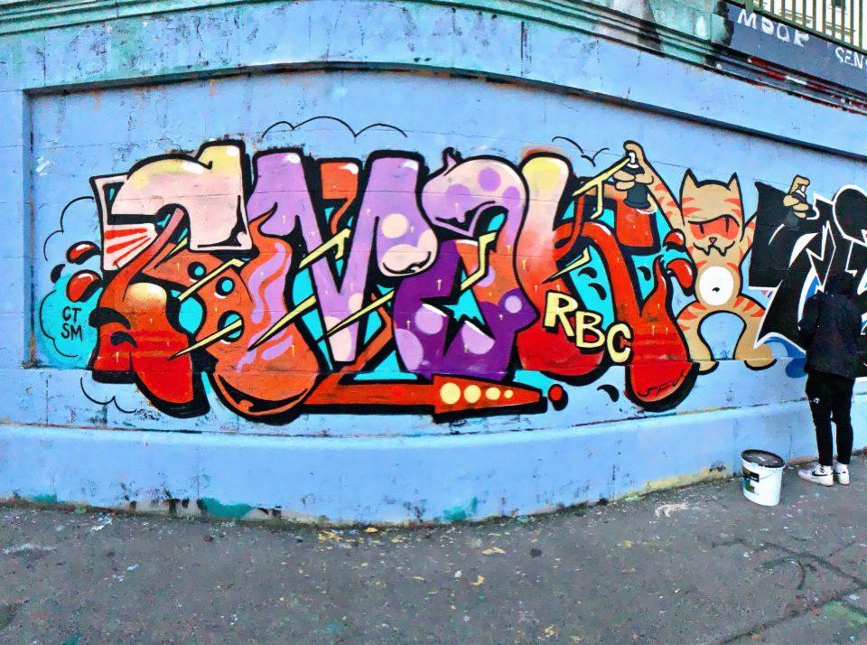 Spray_Wars-Graffiti-Smak-Goldworld-09