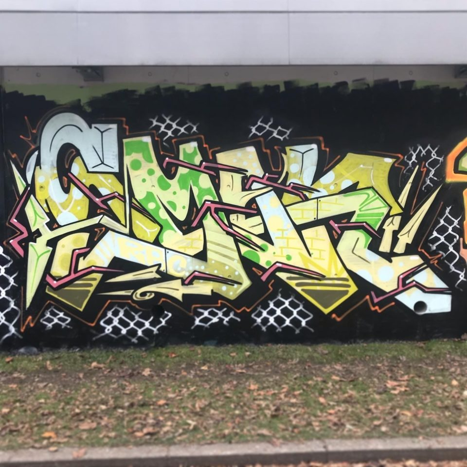 Spray_Wars-Graffiti-Smak-Goldworld-10